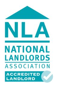 Accredited Landlord logo